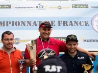 Championnat de France de Pêche du Bord - Angers - © Marie BIEBER - 2015
