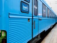 Europe 1 Train : En gare - Nantes - © Marie BIEBER - 2014
