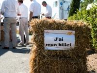 Grand Prix 2015 du Réseau Entreprendre 49 : Accueil - Eventard - © Marie BIEBER - 2015