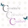 Cassandre Courmont Création -  © Marie BIEBER - 2013
