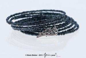 Bijoux CCCréation - © Marie BIEBER - 2013