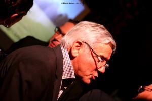 Gala des Entrepreneurs 2013 : Louis Marie Pasquier - Angers - © Marie BIEBER - 2013