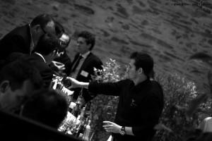 Gala des Entrepreneurs 2013 : Yann Le Goff - Angers - © Marie BIEBER - 2013