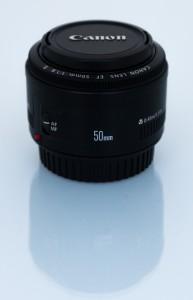Canon EFS 50mm f/ 1.8 - © Marie BIEBER – 2014