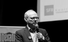 Forum-Libération-Qui-gouverne-Internet-Laurent-JOFFRIN-LIBERATION-Angers-©-Marie-BIEBER-2016
