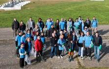 Journée-Citoyenne-2016-Lac-de-Maine-Participants-Angers-©-Marie-BIEBER-2016