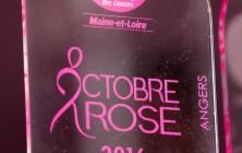 Octobre-Rose-2016-Trophée-2016-Angers-©-Marie-BIEBER-2016