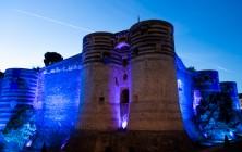 La-Balade-du-Roi-René-Le-Château-dAngers-illuminé-Angers-©-Marie-BIEBER-2016