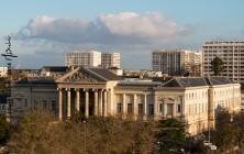 Vue-dAngers-depuis-la-grande-roue-Palais-de-Justice-Angers-©-Marie-BIEBER-2014